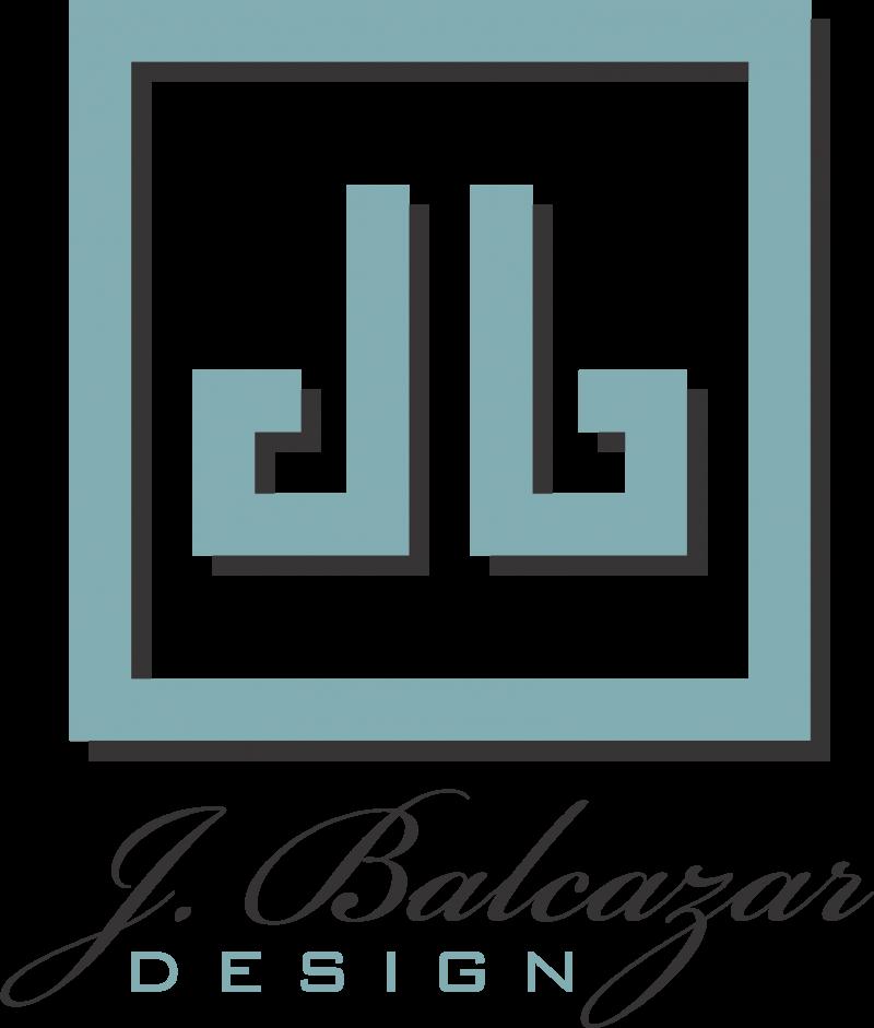 J. Balcazar Design