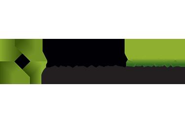 Moistureshield Composite Decking