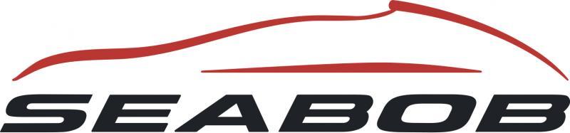 Seabob Cayago Americas