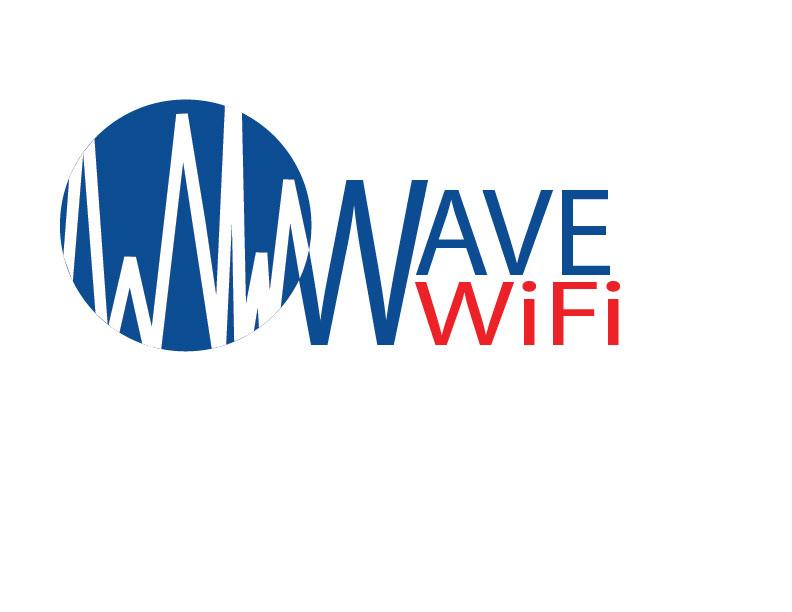Wave Wifi Inc