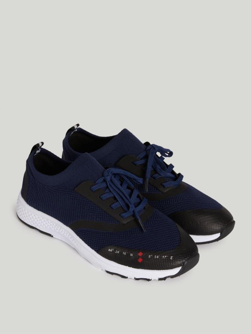 Slip on Shoe B211