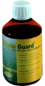 Waste Guard - 300ml