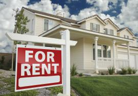 Rental or Vacant Homeowners Insurance