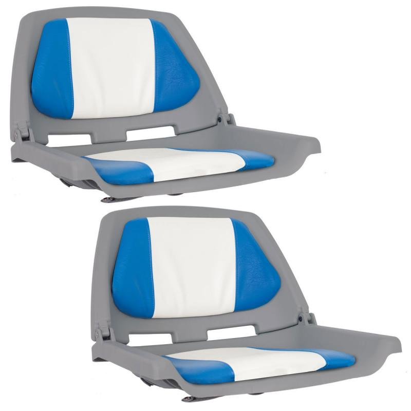 Folding Fishing Seats