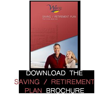 Wycc Crew Insurance - Retirement Plan & Financial Services
