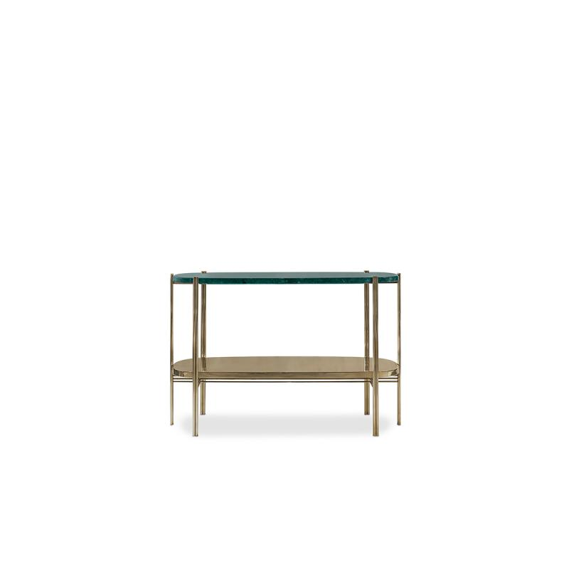 Craig Console Table by Essential Home