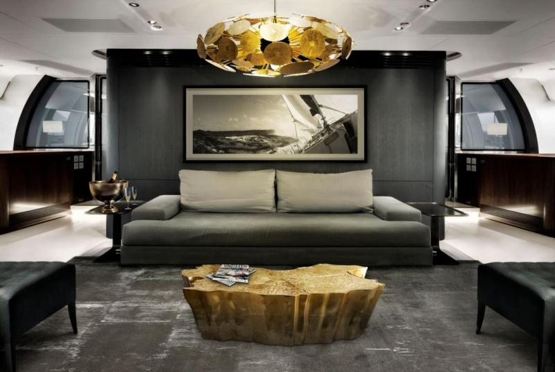 Covet House Ambiance 2