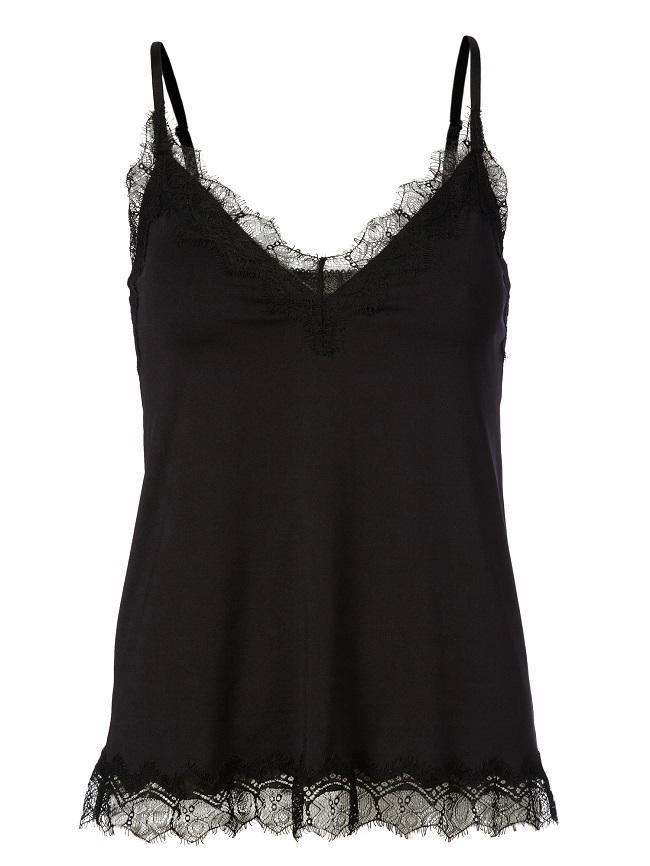 Billie Strap Top