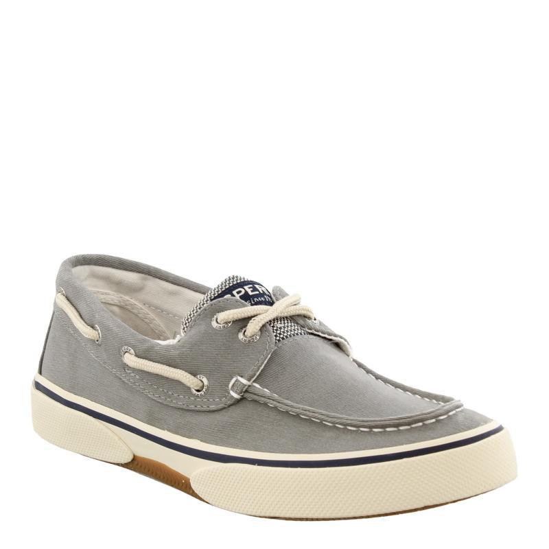 Men's Sperry, Halyard Boat Shoe
