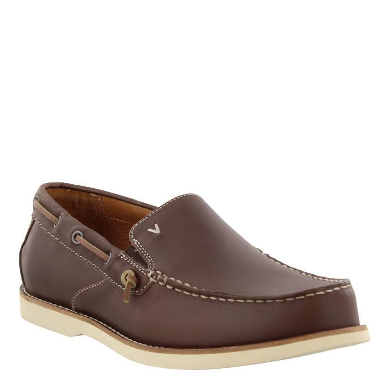Men's Vionic, Greyson Loafer