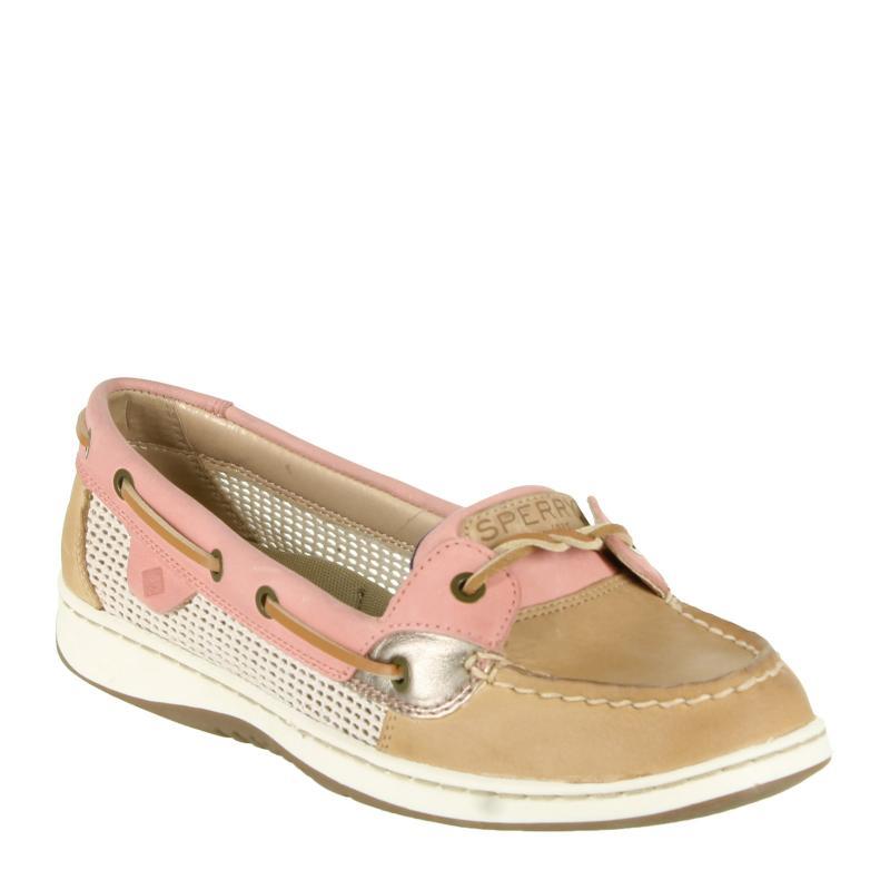 Women's Sperry, Angelfish Boat Shoe