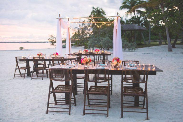 Weddings and Honeymoons in Abacos, Bahamas