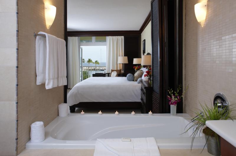Bahamas Second Homes | Real Estate - Abaco Beach Resort Living