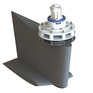 Digital Electric Stabilizers   ABT-TRAC