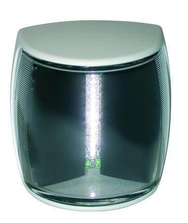 LED Stern Light | Hella Marine LED Stern Light 3NM