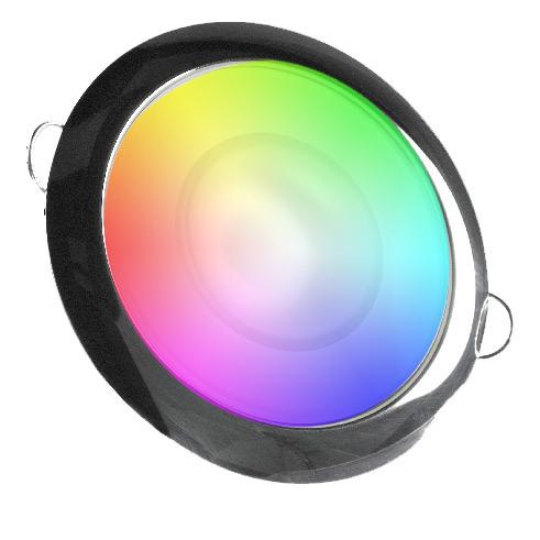 Mirage Spectrum - Color Changing. Lumitec Mirage Spectrum