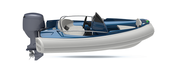 305 Yachting