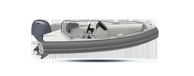 396 Yachting