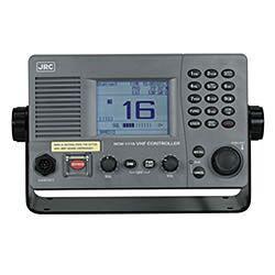 Class-A VHF Radiotelephone