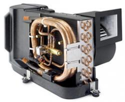 Vector Turbo Self-Contained Series in Fort Lauderdale, Miami, Hollywood, & Aventura, FL