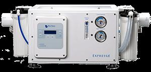 Express XT Series | Blue Water Desalination