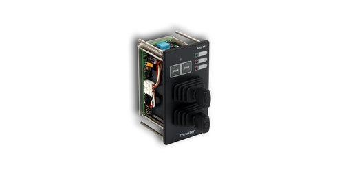 AHD-TP2- www.boening.com