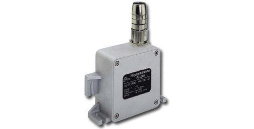 PE4000WE- www.boening.com