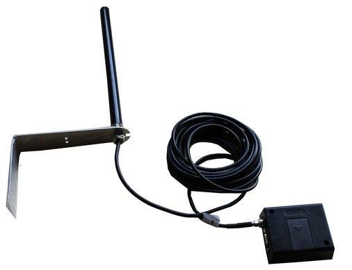 GSM-Kit- www.boening.com