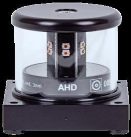 AHD-LED- www.boening.com