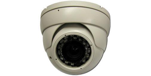 AHD-VC 720 IR- www.boening.com