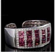Fine Jewelry | Carrazza Jewelers