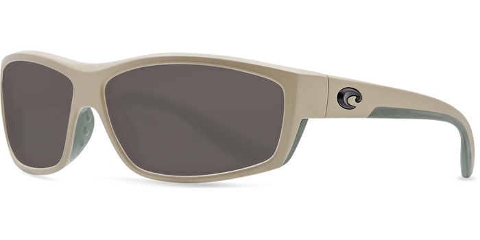 Saltbreak Polarized Sunglasses | Costa Sunglasses | Free Shipping