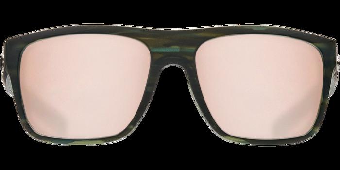 Broadbill Polarized Sunglasses | Costa Sunglasses | Free Shipping