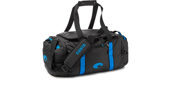 Costa 75L Large Duffle Bag | Costa Sunglasses
