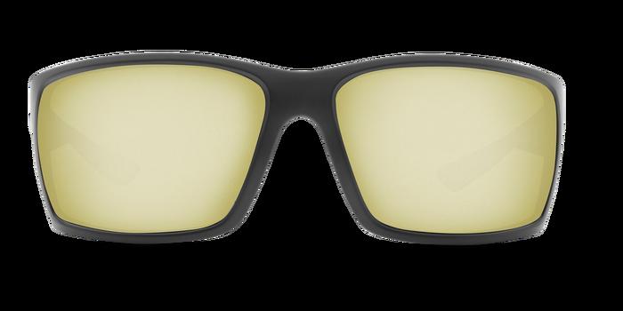 Reefton Polarized Sunglasses | Costa Sunglasses | Free Shipping