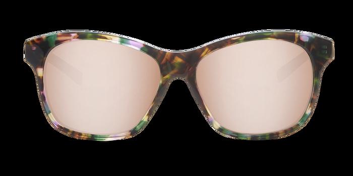 Sarasota Polarized Sunglasses | Costa Sunglasses | Free Shipping