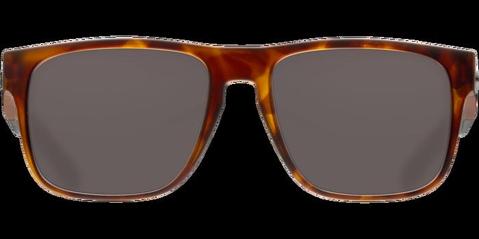 Spearo Polarized Sunglasses   Costa Sunglasses   Free Shipping