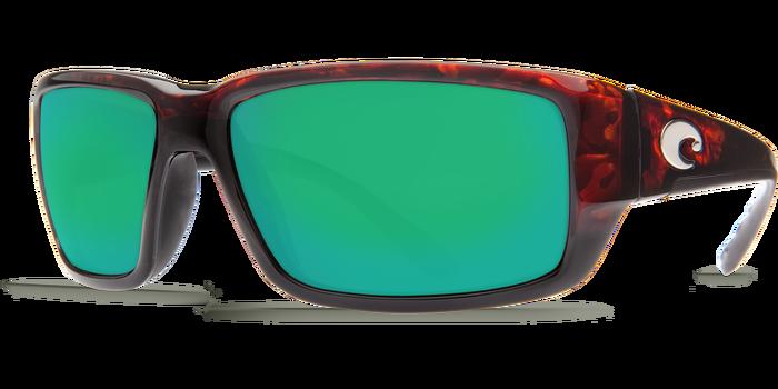Fantail Fishing Sunglasses | Costa Sunglasses | Free Shipping