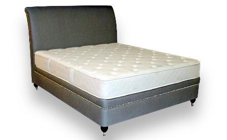 Custom Residential Mattresses