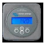 BMV-600 Battery Monitor