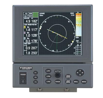 CURRENT INDICATOR CI-88 | Current Indicator