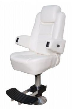 431 PBSR Helm Chair