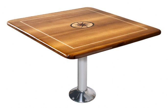 Mariner Custom Table Tops