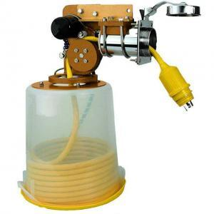 Cable Handling Solution - Cablemaster™ CM-4