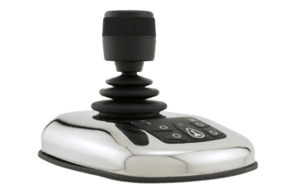 ProPilot Joystick Control System