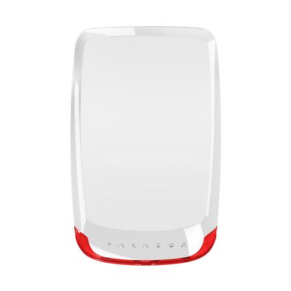 NEW Wireless Water Resistant Siren/Strobe