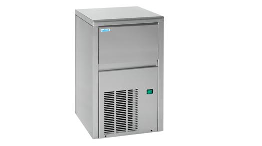 Isotherm Clear Ice Maker