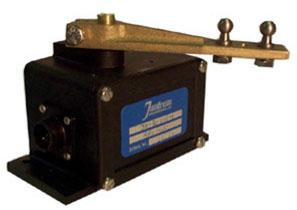 Jastram Rudder Feedback Unit (RFU 400)