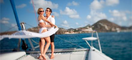 Mexican Boat Liability Insurance
