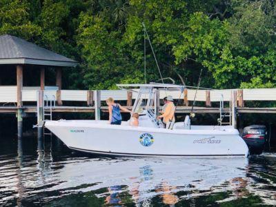 Family Boat Club Benefits